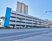 1605 S Ocean Blvd. Unit 109, Myrtle Beach image