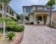 329 La Valencia Circle, Panama City Beach image