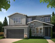 4721 Basalt Ridge Circle, Castle Rock image