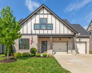 3019 Ryecroft Ln, Franklin image
