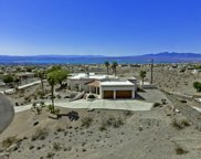 3621 Pontchartrain Dr, Lake Havasu City image