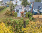 5049 35th Ave SW, Seattle image
