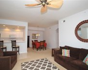 2690 Cypress Trace Cir Unit 3222, Naples image