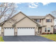 5949 Crossandra Street SE, Prior Lake image