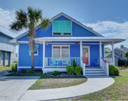 106 Raleigh Avenue, Surf City image