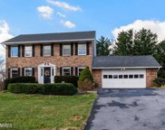 1036 MORGAN RUN DRIVE, Finksburg image