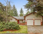 8001 Norbert Place NW, Silverdale image