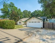 3306  Country Club Drive, Cameron Park image