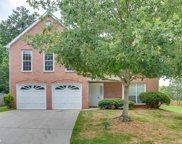 1030 Twin Brook, Lawrenceville image