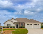 1454 Windwood Crossing, Surfside Beach image
