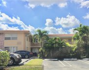 8704 NW 35th St Unit 205, Coral Springs image