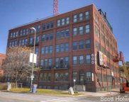 600 Monroe Avenue Nw Unit 405, Grand Rapids image