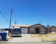 3195 N Fowler, Fresno image