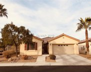 3736 JASMINE HEIGHTS Avenue, North Las Vegas image