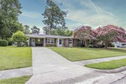 640 Redwood Ave. Unit N/A, Myrtle Beach image