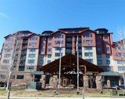 2300 Mount Werner Circle Unit 428, Steamboat Springs image