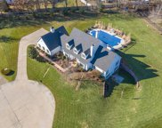 97 Lac Terre  Court, St Charles image