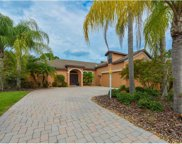 6261 Yellow Wood Place, Sarasota image