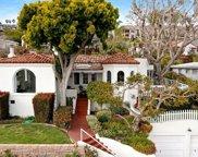 2135     Hyland Avenue, Ventura image