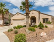 2200 TIGER WILLOW Drive, Henderson image