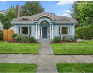 1648 ASH  ST, Forest Grove image