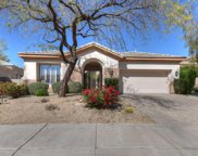 7692 E Whistling Wind Way, Scottsdale image