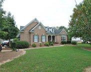 1547 Fountain Branch Road, Rocky Mount image