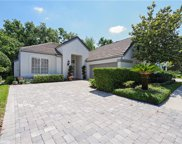 1264 Brampton Place, Lake Mary image