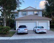 3880 Sw 53rd Ct, Hollywood image