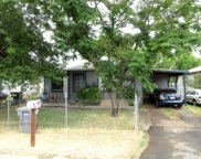 4525 Lincoln Boulevard, Oroville image