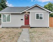 832 S Oxford Street, Tacoma image