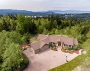 3778 Toad Lake Rd, Bellingham image