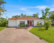 7027 Pine Manor Drive, Lake Worth image