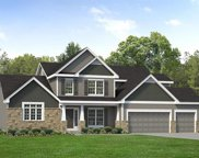 1 Muirfield Clarkson Meadows, Ellisville image