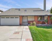 278 Port Royal Ave, Foster City image