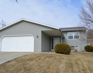 4203 Valley Drive NW, Rochester image