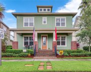 8320 Lower Perse Circle, Orlando image