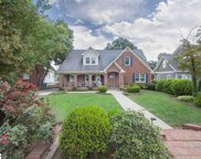 42 Mount Vista Avenue, Greenville image