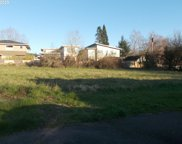 7794 SW 74TH  AVE, Tigard image
