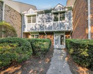 2941 Barrington Lane, Charleston image