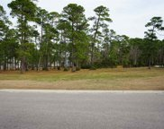 lot 86 Starlit Way, Myrtle Beach image