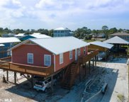 26177 Carondelette Drive, Orange Beach image