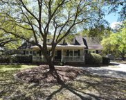 455 Beaumont Drive, Pawleys Island image