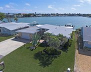 239 176th Avenue E, Redington Shores image