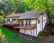 20635  Birchwood Drive, Foresthill image