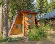 15400 South Shore Drive, Truckee image