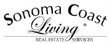 Sonoma Coast Living