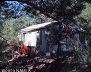 2408 Gambel Oak Trail, Flagstaff image