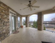 224 Rocky Top Drive, Greenville image