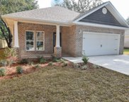 1451 Hickory Street, Niceville image